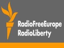 В Туркменистане спецслужбы пытали корреспондента Радио Свобода