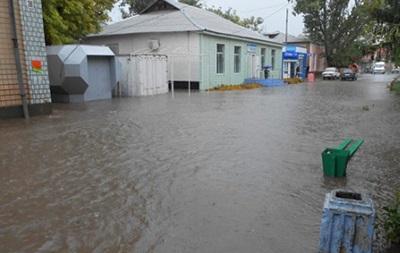 В Одесской области ожидается паводок - ГСЧС