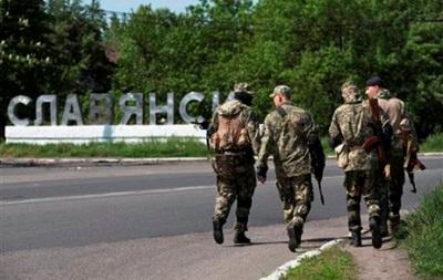 Итоги 19 мая: Путин приказал отвести войска от Украины, Ахметов призвал Донбасс к протестам против ДНР