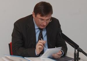 Милиция проверит граждан, написавших заявления о голосовании на дому