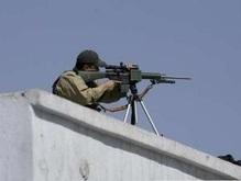 Ответственность за теракт в Кабуле взяла еще одна партия