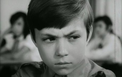 В Киеве покажут короткометражки 70-х
