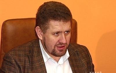 Под цветами Кличко в Киевсовет может пройти старая команда Черновецкого – эксперт