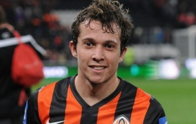 Шахтер запретил своему футболисту говорить об Украине