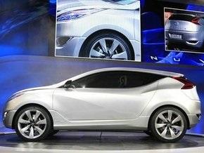 Продажи автомобилей в Китае рекордно выросли