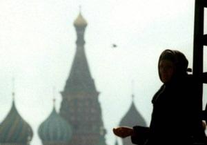 Россияне все меньше верят в светлое экономическое будущее - опрос