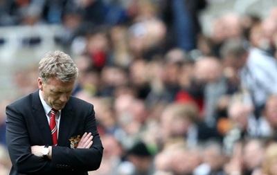 Бывшего тренера Манчестер Юнайтед обвиняют в избиении мужчины в баре