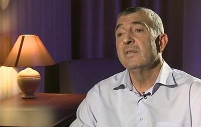 Бывший замначальника одесской милиции рассказал о событиях в Доме профсоюзов