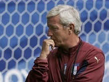 Марчелло Липпи согласился спасать сборную Италии