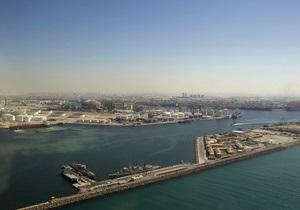 В сентябре в ОАЭ пройдут вторые в истории государства выборы