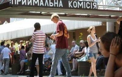 В Донецке в срочном порядке закрыли все ВУЗы – СМИ
