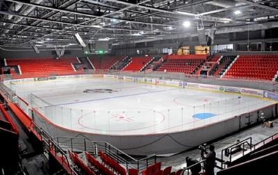 Донецк получил право на проведение чемпионата мира по хоккею 2015 года