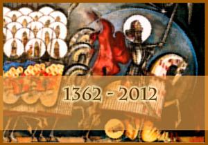 НУ-НС предлагает отпраздновать падение Золотой Орды