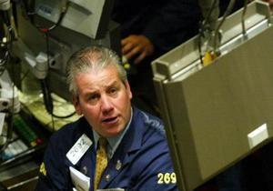 Ход торгов на украинской бирже определяет корпоративная отчетность - эксперт