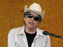 Осенью выйдут неизданные песни Боба Дилана