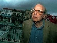 В США умер известный фотограф Берт Глинн