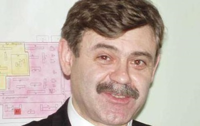 В Краматорске назначили временного мэра