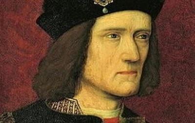Потомки короля Англии Ричарда III проиграли суд о его перезахоронении