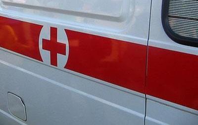 В Макеевке неизвестные напали на военный госпиталь, есть раненые - СМИ