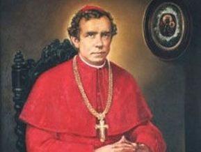 Папа Римский объявил святым выходца из Украины
