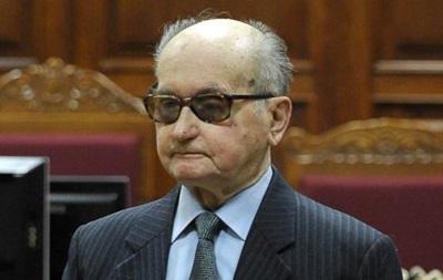 Скончался последний коммунистический лидер Польши Войцех Ярузельский