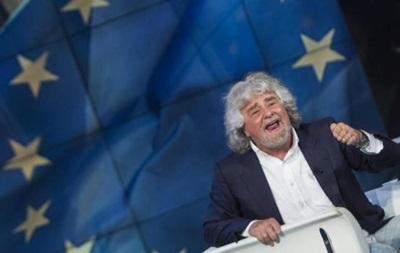 Евроскептики и радикалы проходят в Европарламент