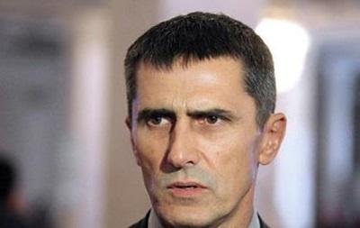 На Луганщине убиты двое и задержаны 14 террористов при попытке захвата бюллетеней – Ярема