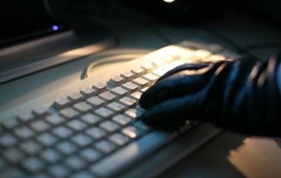 Глава Госспецсвязи подтвердил, что на сайт ЦИК готовилась хакерская атака