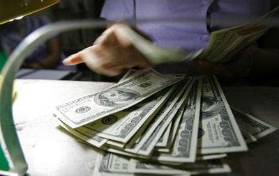 Украина и Всемирный банк 26 мая подпишут кредитные соглашения на $1,48 млрд