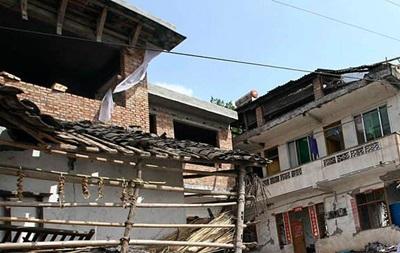 Более 260 человек пострадали в Турции при землетрясении