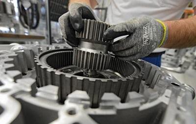 Немецкие машиностроители: Россия может ввергнуть отрасль в кризис