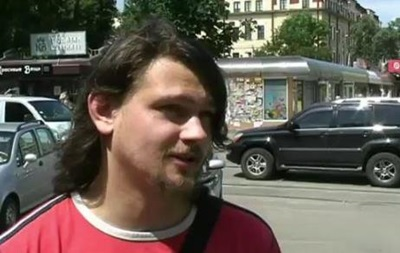 Каких шагов ждут от Порошенко украинцы? - репортаж