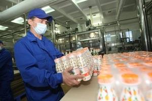 Холдинг «Молочный альянс»: через техническое обновление к увеличению производства