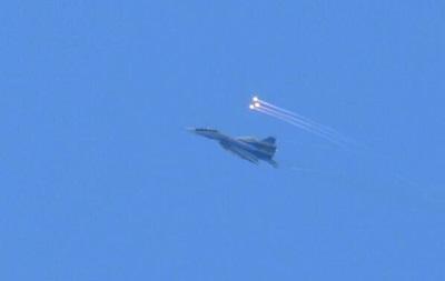 АТО будет продолжаться до уничтожения всех боевиков – Ярема