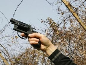 В Калифорнии семейная ссора закончилась гибелью шести человек