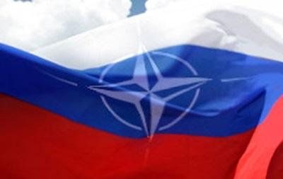 Российские истребители будут следить за тренировкой самолетов НАТО над Балтией - СМИ