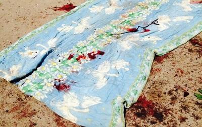 В результате АТО в Донецке ранены жители Грозного, Гудермеса и Москвы - мэр
