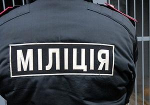 Винницкие правозащитники просят Австрию защитить чеченца Чатаева