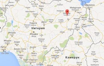 Нигерия: 24 погибших в результате нападения боевиков