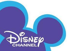 В Украине официально запустили телеканал Disney