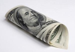 Замначальника Ялтинского морпорта подозревают в получении 15 тысяч долларов взятки