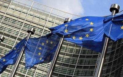 Саммит ЕС не назначил кандидатуру главы Еврокомиссии на 2014-2019 гг