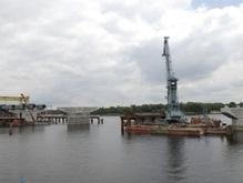 На Подольский мост в 2008 году потратят полмиллиарда