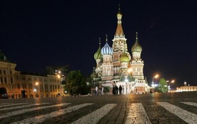 В Кремле рассказали, когда смогут поздравить Порошенко с победой на выборах