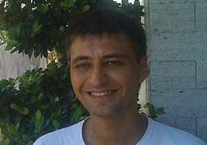 Прокуратура Луганской области опровергает информацию об исчезновении Ландика из Краснодарского СИЗО