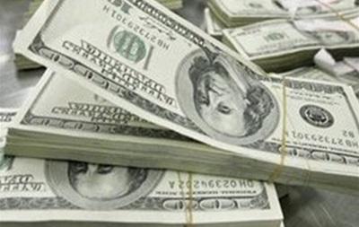 Межбанк закрылся долларом по 11,94 грн