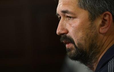 Власти ЛНР обещают выплатить компенсации пострадавшим в результате АТО