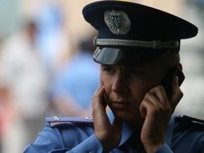 В Киеве в двух квартирах обнаружили группы нелегалов из Афганистана и Египта