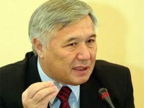 Украина может расширить военный персонал в Афганистане