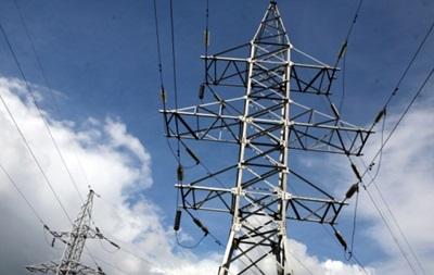 Кабмин рекомендует повысить тарифы на электроэнергию для населения на 10%